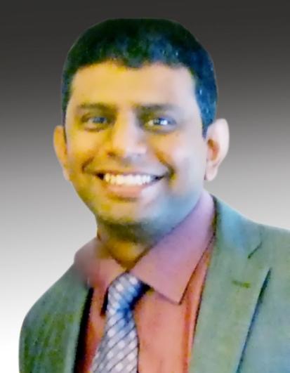 Sriharsha copy
