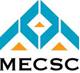 mecsc-1.fw