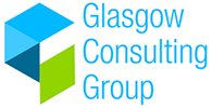 Glasgow Consulting Group
