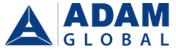 adam-global