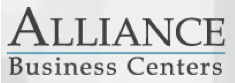 Alliance-Business-Centers-logo