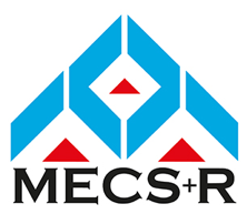 mecscr