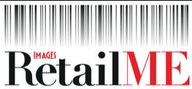 retailme-logo